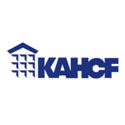 KAHCF Logo 400x400
